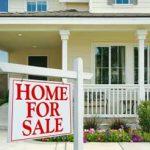 Properties for sale 3