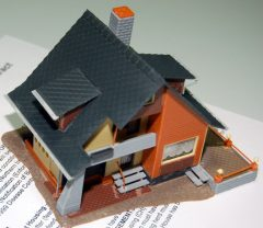 The Key Responsibilities of Real Estate Agents in North Carolina