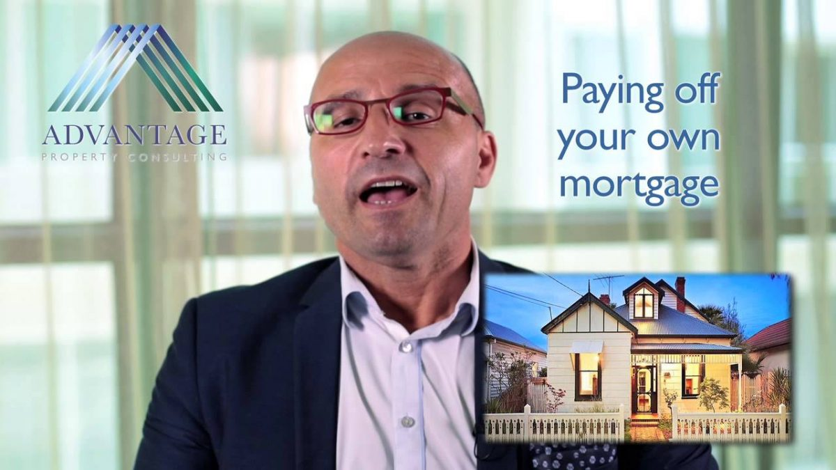 Investor Tips – Buy an investment property first or a home to live in?