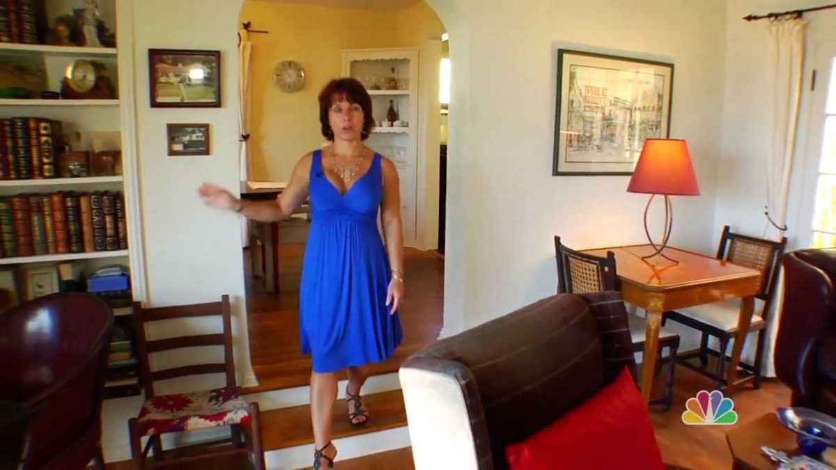 LXTV Open House: Tips for First Time Home Buyers