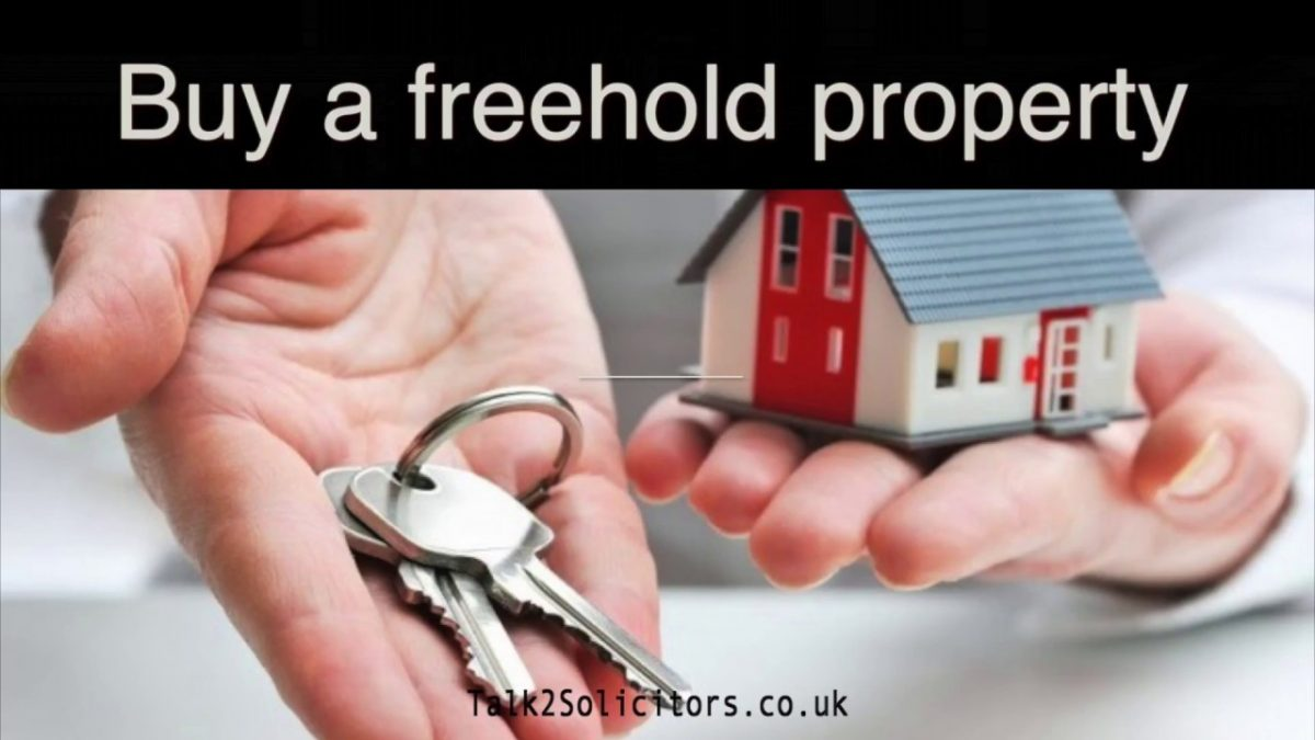 The Top 10 Tips For First Time Property Buyers UK