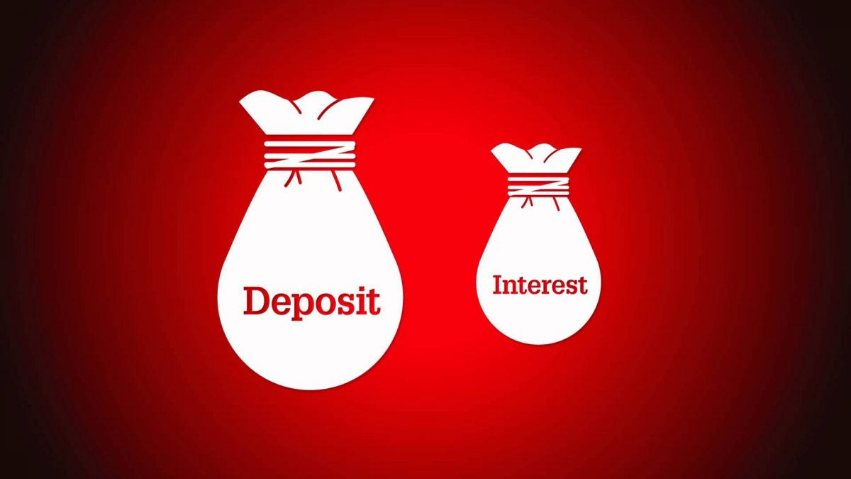 First home buyers – Saving for a deposit