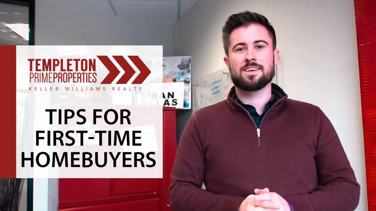Albuquerque Real Estate Agent: 3 Tips for First-Time Home Buyers