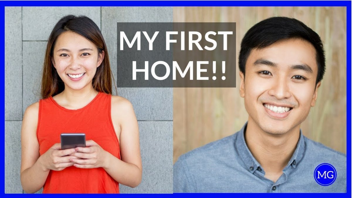 7 Tips for First-Time Home Buyers in Metro Manila