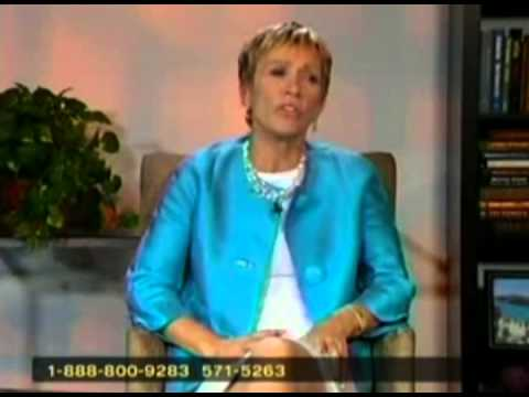 Barbara Corcoran Shares First Time Home Buyers Tips with WAVE Louisville