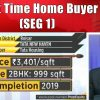Tips for Property Buying   First Time Home Buyer Ep #16 (SEG 1)   CNBC TV18