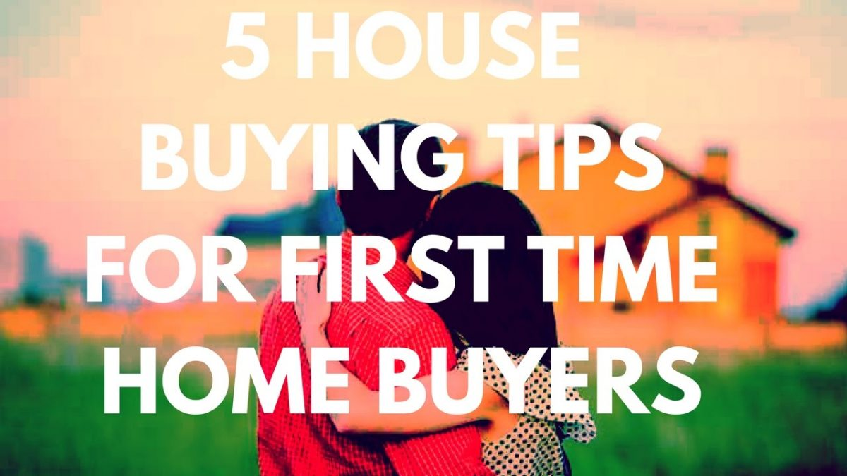 5 Tips of House Buying For First Time Home Buyers - Depot Town First Time Home Buying Tips on own home buying, teacher home buying, black home buying, vintage home buying, car buying,