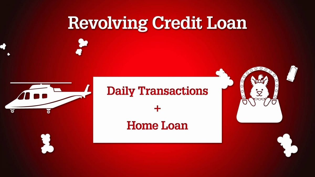 First home buyers – Different loan structures