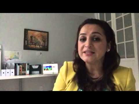 First Time Home Buyer Tips By Tifa Zarabi Homes -Toronto Real Estate