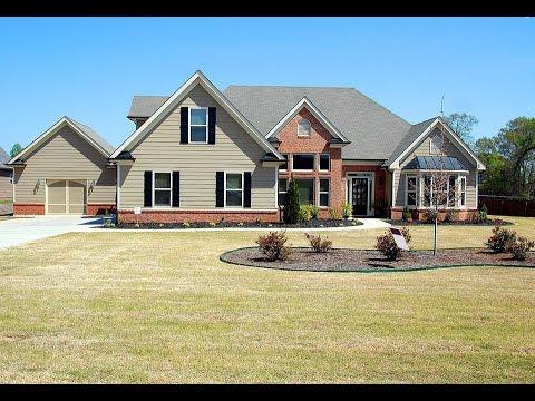 Vanderbilt Mortgage Provides Credit Tips for Home Buyers | Mortgage Tips For First Time Home Buyers