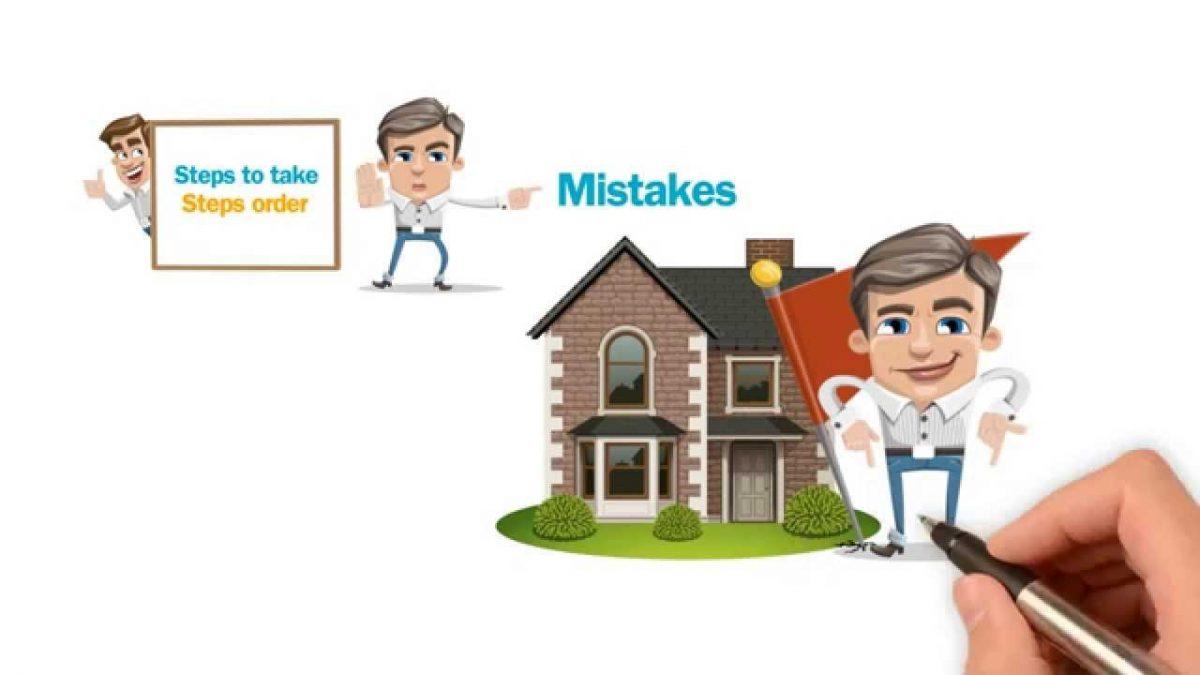 First Home Buyer Guide – Wellington, NZ