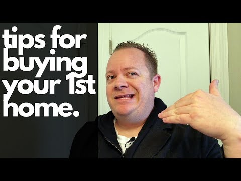 First Time Home Buyer Tips | Home Buyer Mistakes in Real Estate | Why Work with a Buyer's Agent