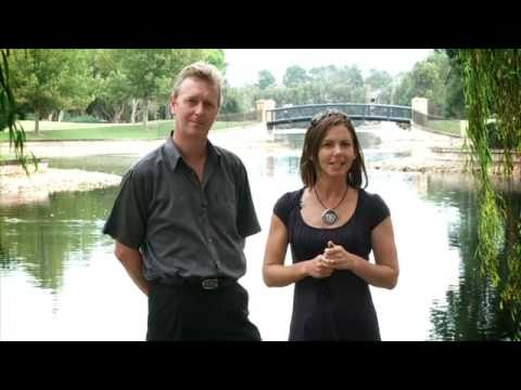 Perth & WA Property: First Home Owners – buy or build?